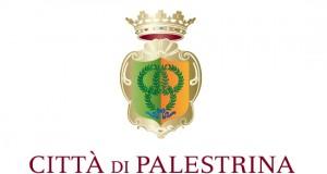 Comune di Palestrina