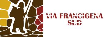 Via Francigena nel Sud