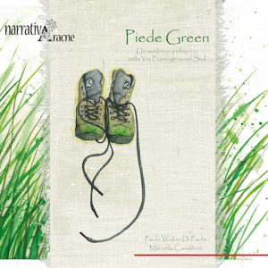 Piede Green