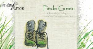 Piede Green 1