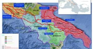 masterplan_estensione_via_francigena_sud