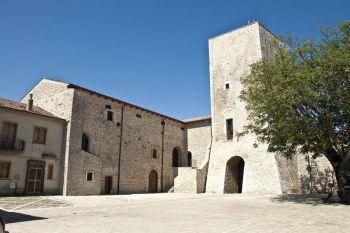 casalbore_castello_francigena_nel_sud_1
