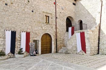 casalbore_castello_francigena_nel_sud_3