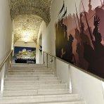 casalbore_castello_francigena_nel_sud_5