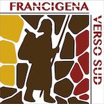 Francigena Verso Sud